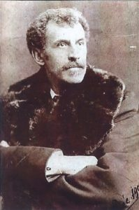 Iancu Cesianu