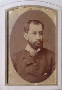 Nicolae Cesianu
