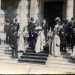 nunta 1901 2