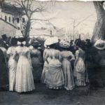 Nunta 1909